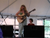 New Bedford Festival, Gina Le Faux, Judy Cooke